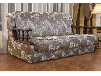 диван книжка Фэнтези - Изготовление мебели на заказ «Мак-мебель», г. Санкт-Петербург