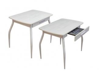 Стол Граус М55 - Мебельная фабрика «Древпром»