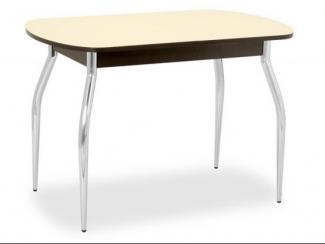 Стол обеденный Porto 110 BGST - Импортёр мебели «AERO (Италия, Малайзия, Китай)»