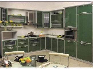 Кухня София - Мебельная фабрика «СОЮЗ»