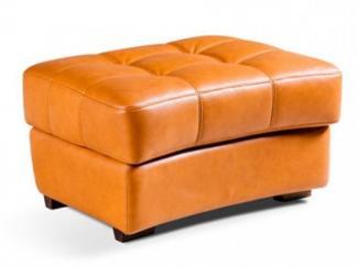 пуф Форсайт box - Мебельная фабрика «Британика»