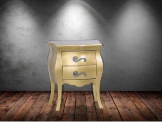 Тумба прикроватная  Сардиния - Мебельная фабрика «Выбор»
