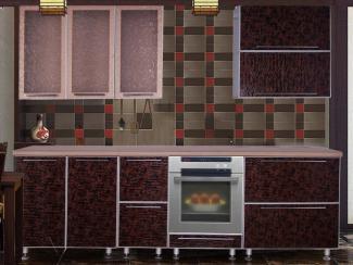 Кухня «Венеция-28» - Мебельная фабрика «МЭК»
