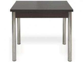 Стол обеденный Квинта