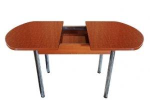 Стол универсальный раздвижной - Мебельная фабрика «Мебель-Стиль»