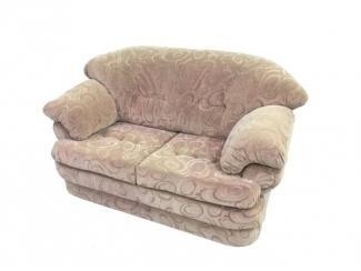 Тканевый мини-диван - Салон мебели «София»