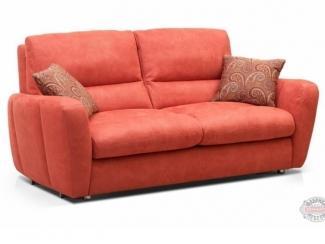 Двухместный диван Форвард - Мебельная фабрика «8 марта»