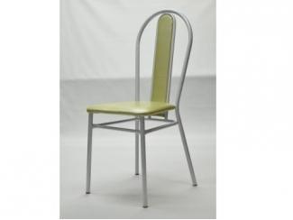 Новый стул Лорена  - Мебельная фабрика «Сафина»