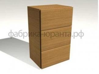 Комод ГШ-220 Аморе - Мебельная фабрика «Юранта»