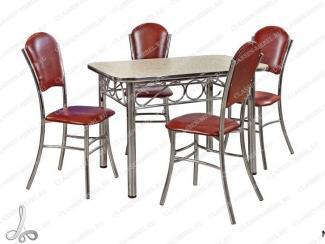 Обеденная группа 9 - Мебельная фабрика «Classen»