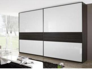 Шкаф-купе 004 - Изготовление мебели на заказ «Ре-Форма»