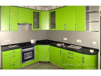 Кухня - Мебельная фабрика «Мира мебель»