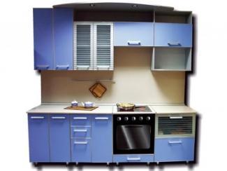Кухня Симбирск 7