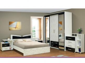Спальня Классика 4