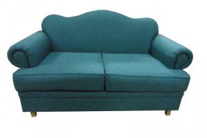 Диван Неаполь - Мебельная фабрика «Виталия Мебель»
