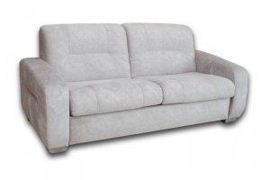 2-х местный диван Оксфорд - Мебельная фабрика «АНТ»
