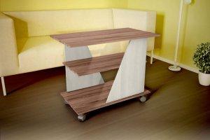 Журнальный столик - Мебельная фабрика «РиАл», г. Волжск