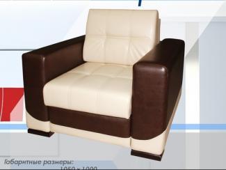 Кресло-кровать Каролина - Мебельная фабрика «Идиллия»