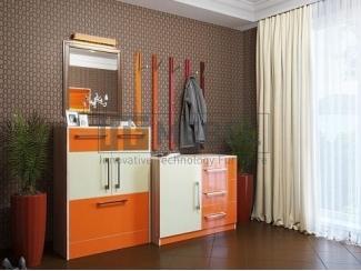Комод 1000*800*500 - Мебельная фабрика «ITF Mebel»