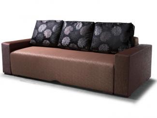 Диван прямой ФОРМА - Мебельная фабрика «БиМ»