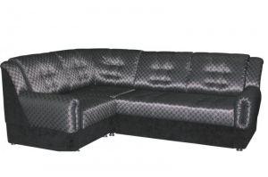 Диван угловой Версаль 4 - Мебельная фабрика «АСМ»