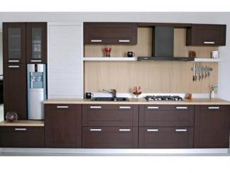 Кухня Омега - Мебельная фабрика «Альфа-Пик»