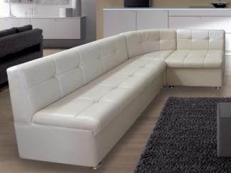 Кухонный уголок - Мебельная фабрика «Медиал»