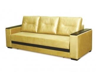 Комфортный диван Атланта