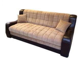 Раскладной диван ДАЛЛАС - Мебельная фабрика «Витэк»