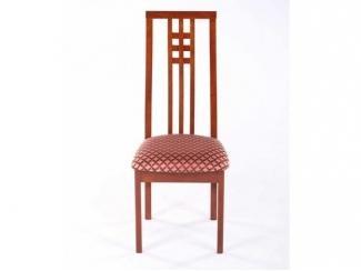Стул MK-1609-MC - Импортёр мебели «МиК Мебель (Малайзия, Китай, Тайвань, Индонезия)»