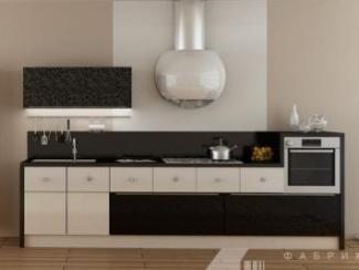 Кухня Эдо МДФ - Мебельная фабрика «Линда»