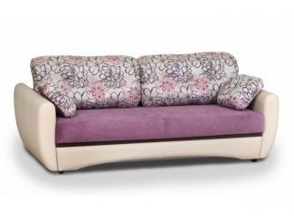Прямой диван Монро - Мебельная фабрика «Царицыно мебель»