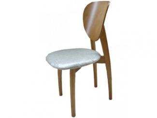 Стул МОДЕРН - Мебельная фабрика «Таганрогская фабрика стульев»