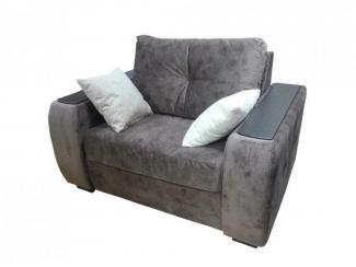 Кресло-кровать Карелия - Мебельная фабрика «Береста», г. Санкт-Петербург