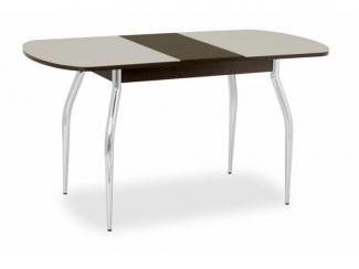 Раскладной стол Капелла  - Мебельная фабрика «Собрание»