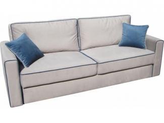 Новый диван София 17 - Мебельная фабрика «Diva-N»