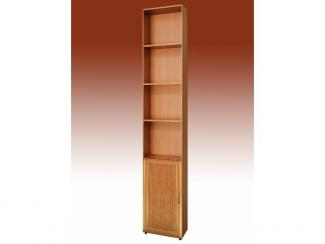 Шкаф Пенал Веа 120 - Мебельная фабрика «ВЕА-мебель»