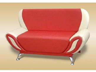 Кухонный диван МКД 5 new - Мебельная фабрика «Диана Руссо»
