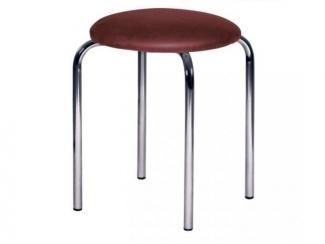 Табурет Софи - Мебельная фабрика «Браво мебель»