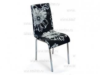 Стул обеденный F161 - Салон мебели «Тэтчер»