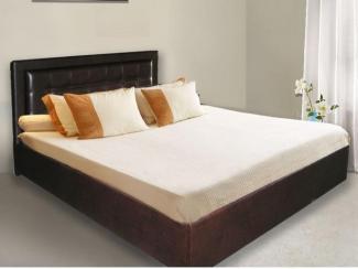 Кроват Анна 1
