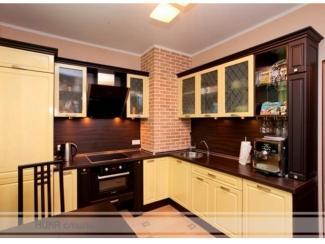 Кухонный гарнитур Жасмин