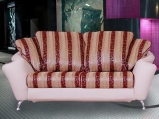 Диван прямой «Диана 1» - Мебельная фабрика «Дария»