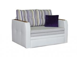 Кресло-кровать Марта 5 - Мебельная фабрика «МарТ-Мебель»