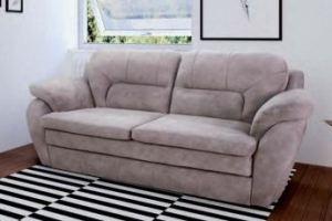 Диван прямой Бруно - Мебельная фабрика «Бландо»