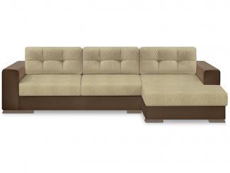 диван угловой «Николети Голд» мод. 1