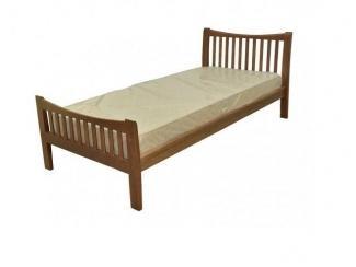 Кровать Глория 3 - Мебельная фабрика «Прима-мебель»