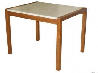 Стол обеденный 5