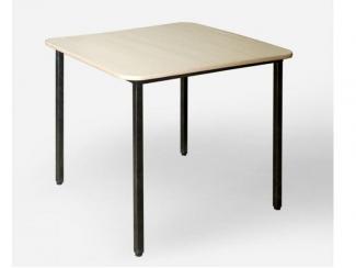 Стол Прованс - Мебельная фабрика «Модуль»