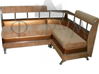 Кухонный уголок Форум 2М - Мебельная фабрика «Форум»